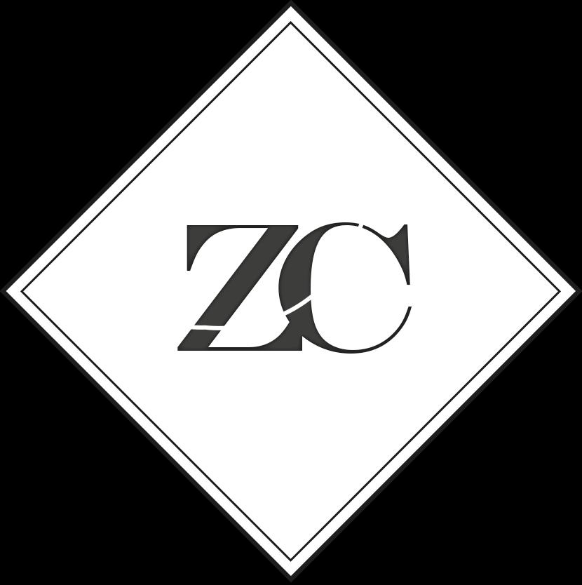 Zuen&Co