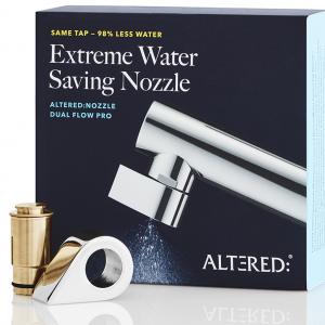 Altered: Nozzle Dual Flow Pro