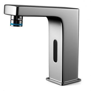 Zuen&Co Altered:Nozzle. Dezelfde kraan – 98% waterbesparing! Super gemakkelijk te installeren op uw huidige kraan. Nieuw watersparend kraan mondstuk!